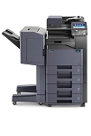 Copystar CS 356ci Color MFP (37ppm)