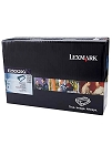 LEXMARK PHOTOCONDUCTOR KIT (E250X22G)