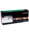LEXMARK RETURN PROGRAM PRINT CARTRIDGE (GOVT CONTRACT) (30K) (E260A41G)
