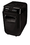FELLOWES SHREDDER 200C AUTOMAX CROSS CUT