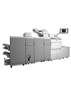 CANON IMAGERUNNER ADVANCE 8505i III (105 ppm)