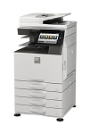 SHARP MX-M3051 B&W WORKGROUP DOCUMENT SYSTEM (30ppm)