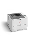 Okidata B512dn Digital Monochrome Printer (47ppm)