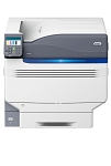 OKI  C941e 5-STATION COLOR PRINTER (50/50PPM)