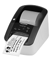 Brother QL-700 High-speed, Professional Label Printer