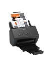 Brother ADS-3000N High-Speed Network Document Scanner  (50ppm/100ipm)