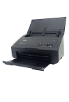 Brother ADS-2000e Desktop Scanner with Duplex for SMB Environments (24ppm/24ipm)