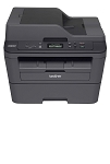 Brother DCP-L2540DW Laser Multi-Function Copier (30ppm)