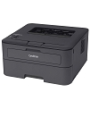 Brother  HL-L2340DW Compact Laser Printer with Wireless and Duplex (27ppm)