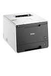 Brother HL-8350CDW Color Laser Printer with Wireless Networking and Duplex (32ppm/32ppm)