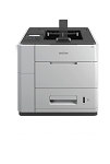 Brother HL-S7000DN Professional High-Speed Workgroup Printer (100ppm)