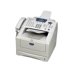 Brother MFC-8220 Business Sheet-fed Laser All-in-One (21ppm)