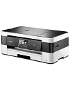Brother MFC-J4620DW Business Smartª Inkjet All-in-One  (22ppm/20ppm)