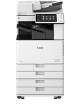 Canon ImageRUNNER ADVANCE C3530i (30 ppm)