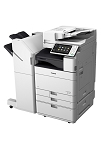 Canon imageRUNNER ADVANCE C5560i (60 ppm) REFURBUSHED
