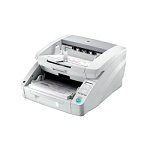 Canon imageFORMULA DR-G1130 Office Document Scanner (130 ppm / 200 ipm)