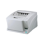 Canon imageFORMULA DR-X10C Office Document Scanner (130 ppm / Up to 260 ipm)
