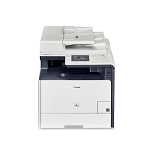 Canon imageCLASS MF-726CDW Refurbished (21 ppm)