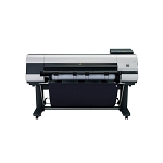 Canon imagePROGRAF IPF850 Large Format Printer