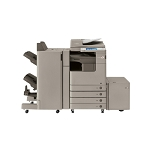 Canon imageRUNNER ADVANCE 4235 Base Model (35ppm)
