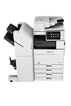 Canon imageRUNNER ADVANCE 4525i (25ppm)