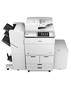 Canon imageRUNNER ADVANCE 6565i (65ppm)