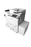Canon imageRUNNER ADVANCE 6575i (75ppm)