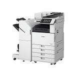 Canon imageRUNNER ADVANCE C3525i (25 ppm)