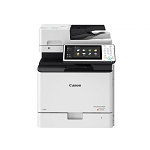 Canon imageRUNNER ADVANCE C355iF (36 ppm)