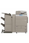 Canon imageRUNNER ADVANCE C7260 Printer Model (60 ppm)