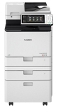 Canon imageRUNNER ADVANCE C356IF II (36ppm)