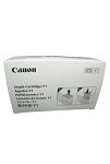 Canon Staple Cartridge-Y1  (0148C001AA)