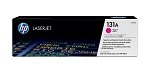 HP  Magenta Original LaserJet Toner Cartridge (1800 Yield)  (CF213A)