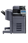 Copystar CS 4052ci Color MFP (40ppm/40ppm)