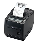 CITIZEN LINE THERMAL PRINTER CT-S601