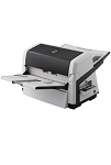 Fujitsu Document Scanner fi-6670