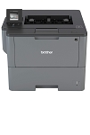 Brother HL-L6300DW Business Laser Printer for Mid-Size Workgroups with Higher Print Volumes (48ppm)