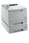 Brother HL-L9200CDWT Business Color Laser Printer  (32ppm/32ppm)
