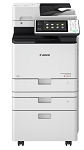 Canon imageRUNNER ADVANCE C256iF II (25/25 ppm)