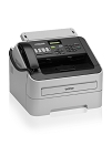 Brother IntelliFAX-2940 High-Speed Laser Fax (24ppm)