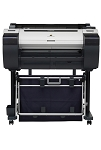 Canon imagePROGRAF IPF680 24-inch Large Format Printer