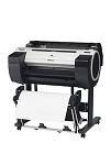 Canon imagePROGRAF IPF685 24-inch Large Format Printer