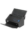 Fujitsu ScanSnap IX500 Sheet-Fed Scanner Deluxe Bundle