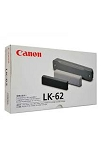 Canon Portable Kit LK-62 (2446B003)