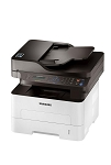 Samsung Xpress M2885FW Black & White Multifunction (29ppm)