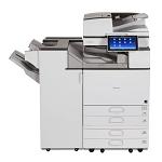 Ricoh Fax Option Type M29