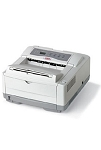 Okidata B4600 Digital Monochrome Printer (27ppm)