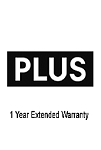 Plus EXTENDED COPYBOARD WARRANTY - ADDITIONAL 1 YEAR PARTS