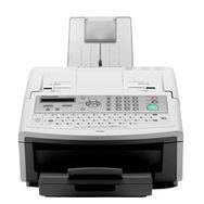 Panasonic UF-6200 33.6 Kbps...