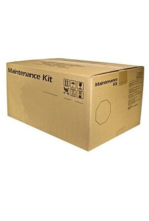 Copystar 200K Maintenance Kit (1702R57US1)